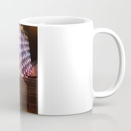 Ars Lights Coffee Mug