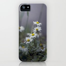 waiting for the day iPhone Case