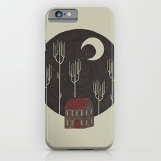 Another Night iPhone 6 Slim Case