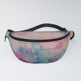Life is a Dream Fanny Pack