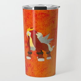 244 ntei Travel Mug