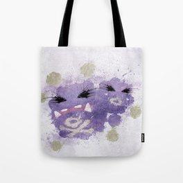 #110 Tote Bag