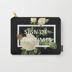 HARRY STYLES - Sign of the Times Carry-All Pouch