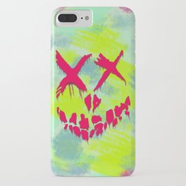 Task Force X iPhone Case