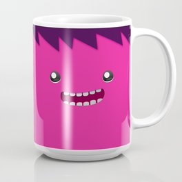 Humpledink Coffee Mug