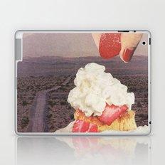 Des(s)ert Laptop & iPad Skin