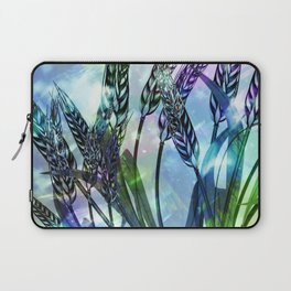 Magic Nature Laptop Sleeve