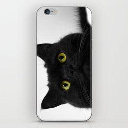 Muimui 3 iPhone Skin