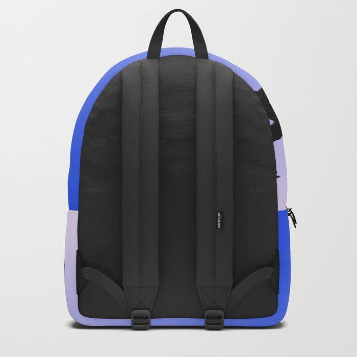 Magical Dragon Dragon Backpack