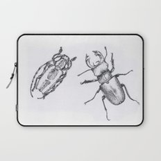 Bugs Laptop Sleeve