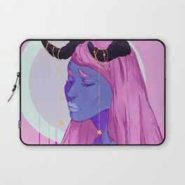 Feast Your Eyes Laptop Sleeve
