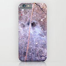 Where is the Spider? Slim Case iPhone 6s