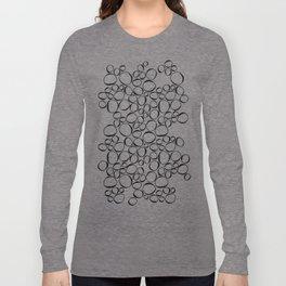 Fiona Long Sleeve T-shirt
