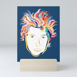 BOB Mini Art Print