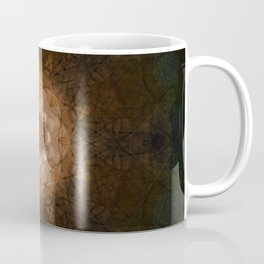 in your honor Coffee Mug