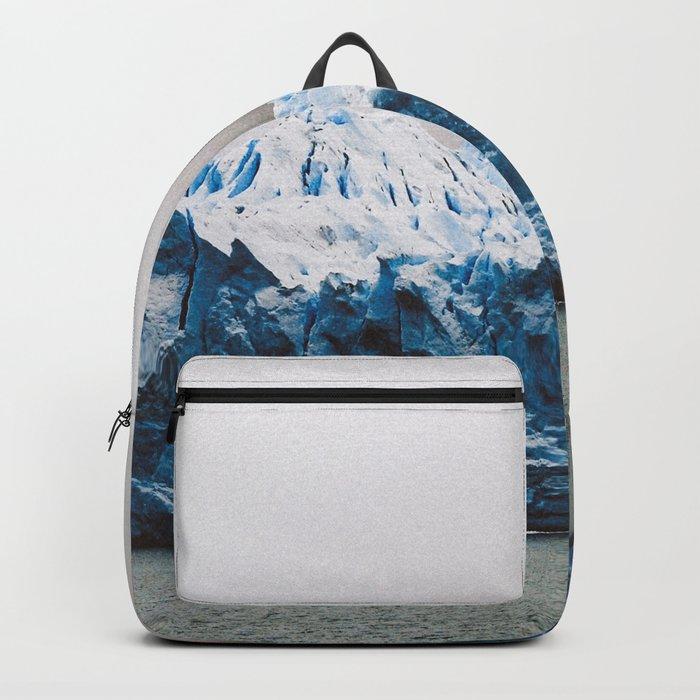 Iceberg Lake Backpack