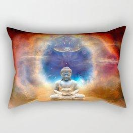 Ascension Rectangular Pillow