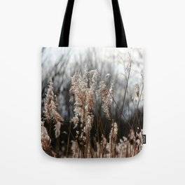 Freedom For The Soul Tote Bag