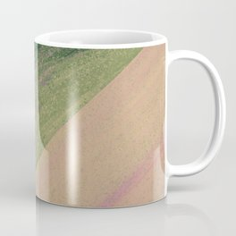 watermelon gradient Coffee Mug