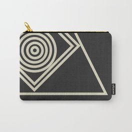 ReyStudios Monochromatic 8 Carry-All Pouch