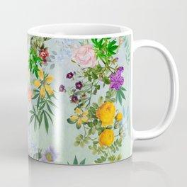 Dainty Stoner Coffee Mug