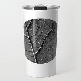 Life Lines Travel Mug