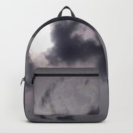 Grand Reveal Backpack