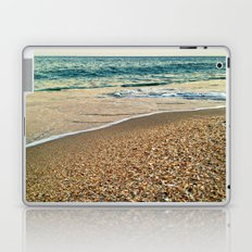 Boatload of Shells Laptop & iPad Skin