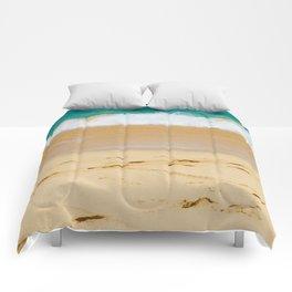 Shoreline Beach Comforters