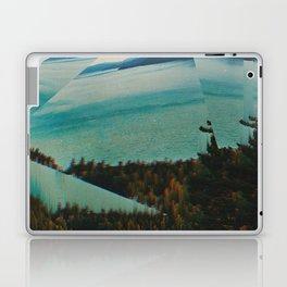 SŸNK Laptop & iPad Skin