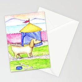 Do you want to play Stationery Cards