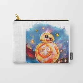 droid Carry-All Pouch