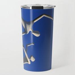 Frolick Travel Mug