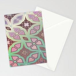 Soukh Stationery Cards