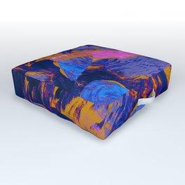 Ease Outdoor Floor Cushion