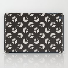 Use Your Illusion iPad Case