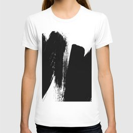 Monochrome Ink 02 T-shirt