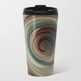 creation triptychon Travel Mug