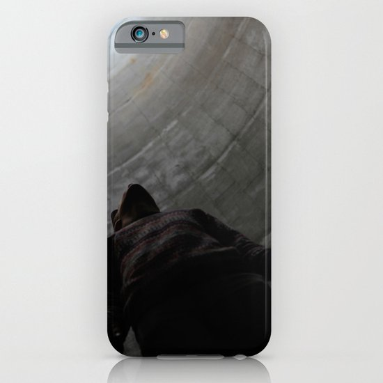 No. 3756 iPhone & iPod Case