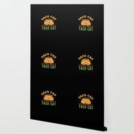 Taco Cat Funny Tacocat Wallpaper