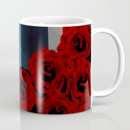 C13D Everything rosy 4 Coffee Mug