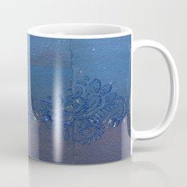 Influence from India Coffee Mug