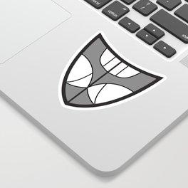 Yanshuf sticker Sticker