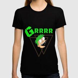 Just some weird stuff T-shirt