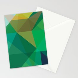 Minimal/Maximal 5 Stationery Cards