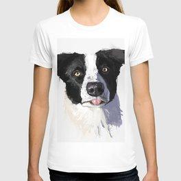 Rio T-shirt