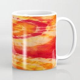 SUNNY DAYS! Coffee Mug