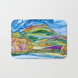DreamLand Bath Mat