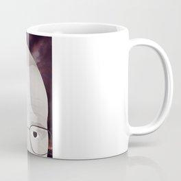 Walter White Mug