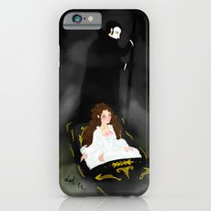 Sing for Me iPhone 6s Slim Case